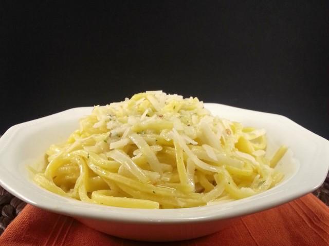 RICETTE CUCINA* Pasta all'uovo Pasta fresca