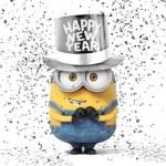 Buon 2016!!!!