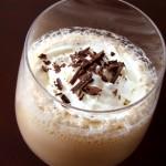 Ricetta caffe shakerato
