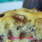 torta-fichi_e