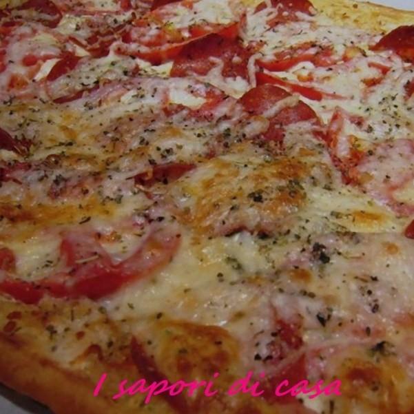 pizza sfoglia_e_e_e
