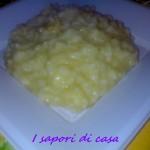 08112011516 150x150 La Risotteria ricettario pdf da scaricare