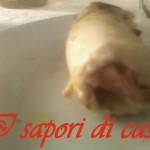 Foto0787 150x150 Goulash con Polenta