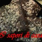 Brownies cioccococcocaffè