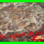 tort1 150x150 Sfogliatine alle albicocche   ricetta dolce facile
