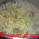 008 2 150x150 Frittata golosa al formaggio Asiago