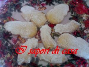 01122011703 300x225 Paste frolle di Santa Lucia