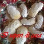 01122011708 150x150 Ricetta biscotti di Natale   ricetta dalla Svezia