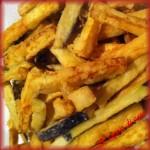 fritto1