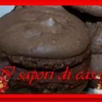 mac1 150x150 Ricetta biscotti di Natale   ricetta dalla Svezia