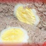 plp22 150x150 Straccetti di pollo ai funghi trifolati   secondi veloci