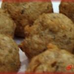 polp4 150x150 Frittata al forno casereccia