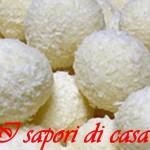 raf 150x150 Paste frolle di Santa Lucia