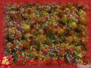 Ricetta Stufoli | ricette di Natale