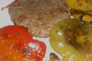 Ricette e consigli su i peperoni
