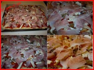 8133051 postcard3 300x225 Pizza prosciutto e funghi