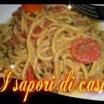 La Pasta Vol. 1 ricettario in pdf da scaricare