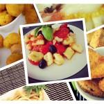 ebook gratis di cucina