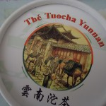 The Toucha Yunnan (the del benessere)