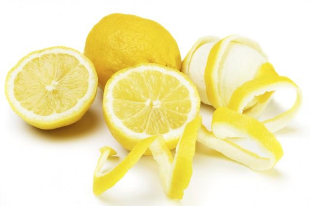 come-riutilizzare-bucce-arancia-limoni-frutta-verdura-2-640x426