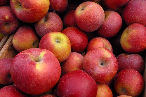 Aceto di mele un aiuto per dimagrire