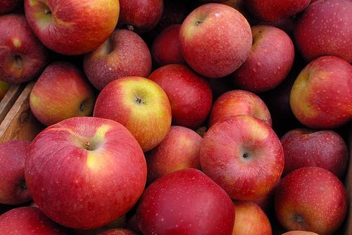 limone con aceto di mele per dimagrire