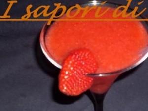 daiquiri 300x2251 Cinque aperitivi estivi