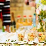 Raccolta primi piatti estivi facili e gustosi