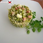 orzo light1 150x150 Zuppa contadina
