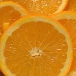 Tonico alla Vitamina C fai da te contro le rughe