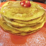 sci1 150x150 Fajitas con verdure grigliate   ricetta messicana