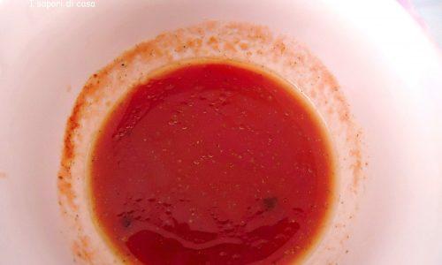 Come preparare la salsa agrodolce