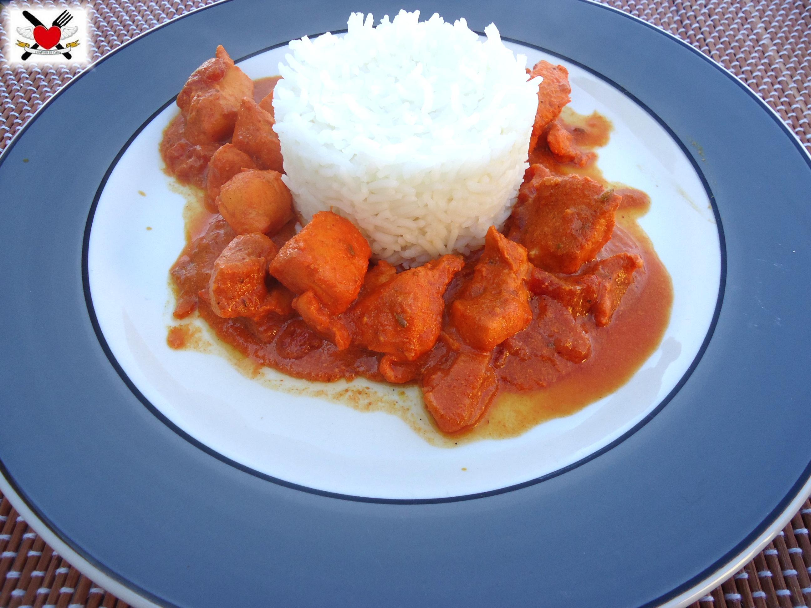 La cucina indiana ricette
