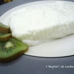 PicsArt 1363246800057 150x150 Torta di mele   ricetta classica