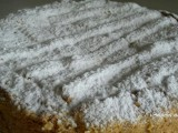Pastiera napoletana - ricetta di Pasqua