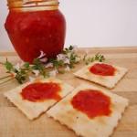 DSC09499 150x150 Samosa vegetariani con salsa piccante   ricetta indiana