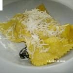 2013 10 06 2148 150x150 Frittata golosa al formaggio Asiago