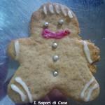 2013 10 20 22071 150x150 Ricetta biscotti di Natale   ricetta dalla Svezia