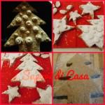 Collage 150x150 Panettone fatto in casa   ricetta di Natale