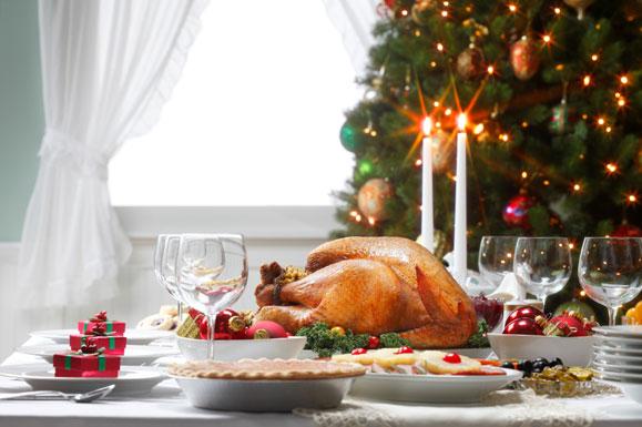 Speciale Ricette di Natale