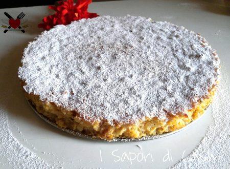 Torta Risino