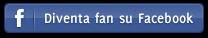 bottone-facebook-blog