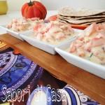 PicsArt 1400585037245 150x150 Samosa vegetariani con salsa piccante   ricetta indiana