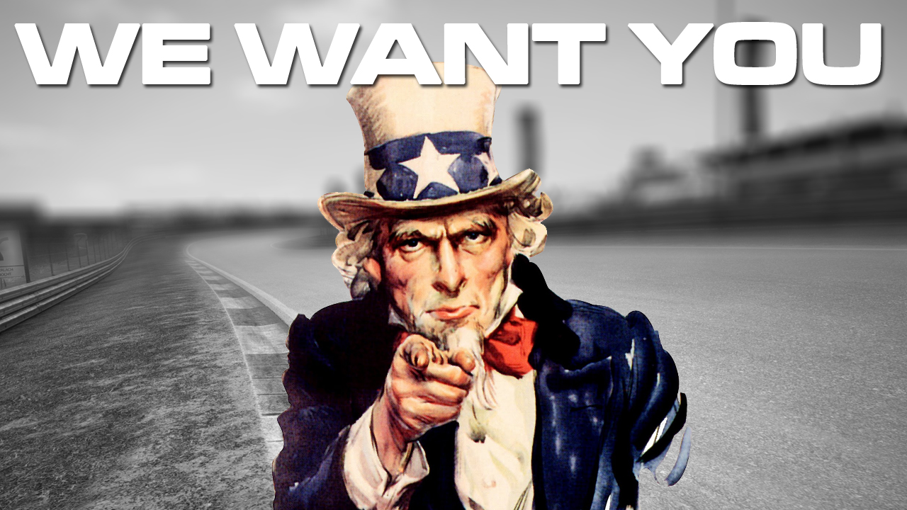 we want you Contest cucina la ricetta mai vista sul web