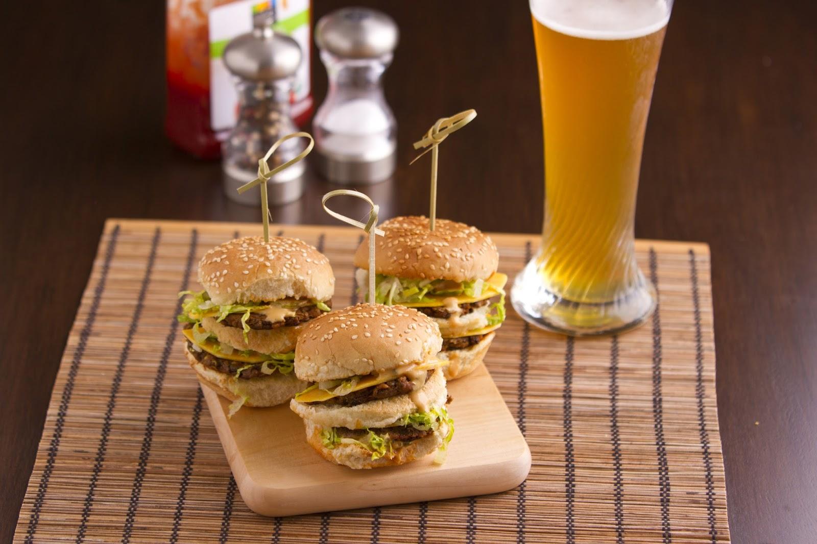 Happy hour casalinghi-ricette facili ed economiche