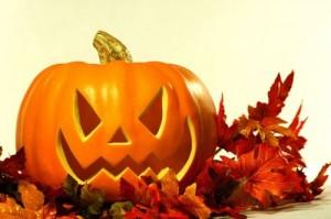 Ebook ricette halloween