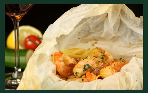 Ricerca ricette con cucinare beccaccia al cartoccio for Cucinare qualcosa di particolare