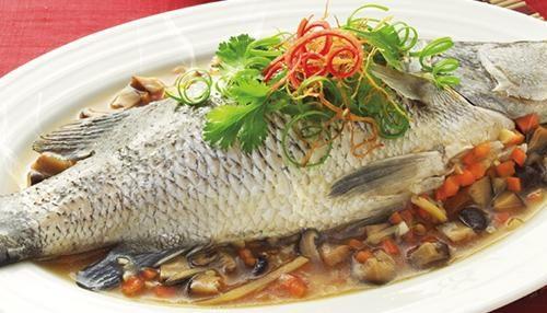 Come lessare vari tipi di pesce