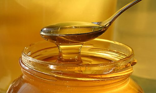 Miele – proprietà e composizione