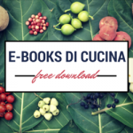 E-BOOKS recipe